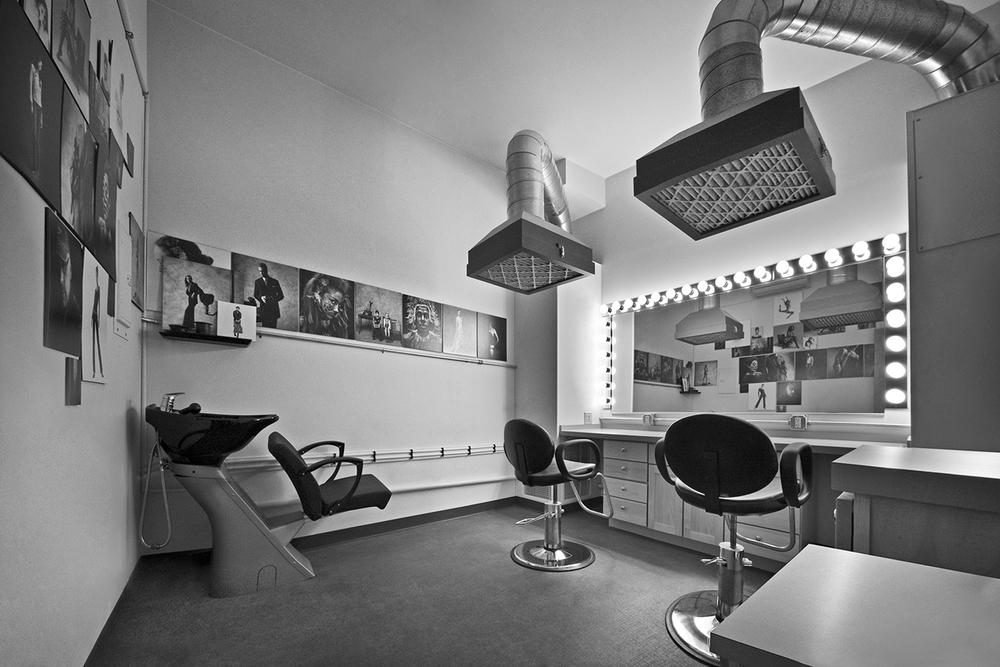 Makeup-Room.jpg