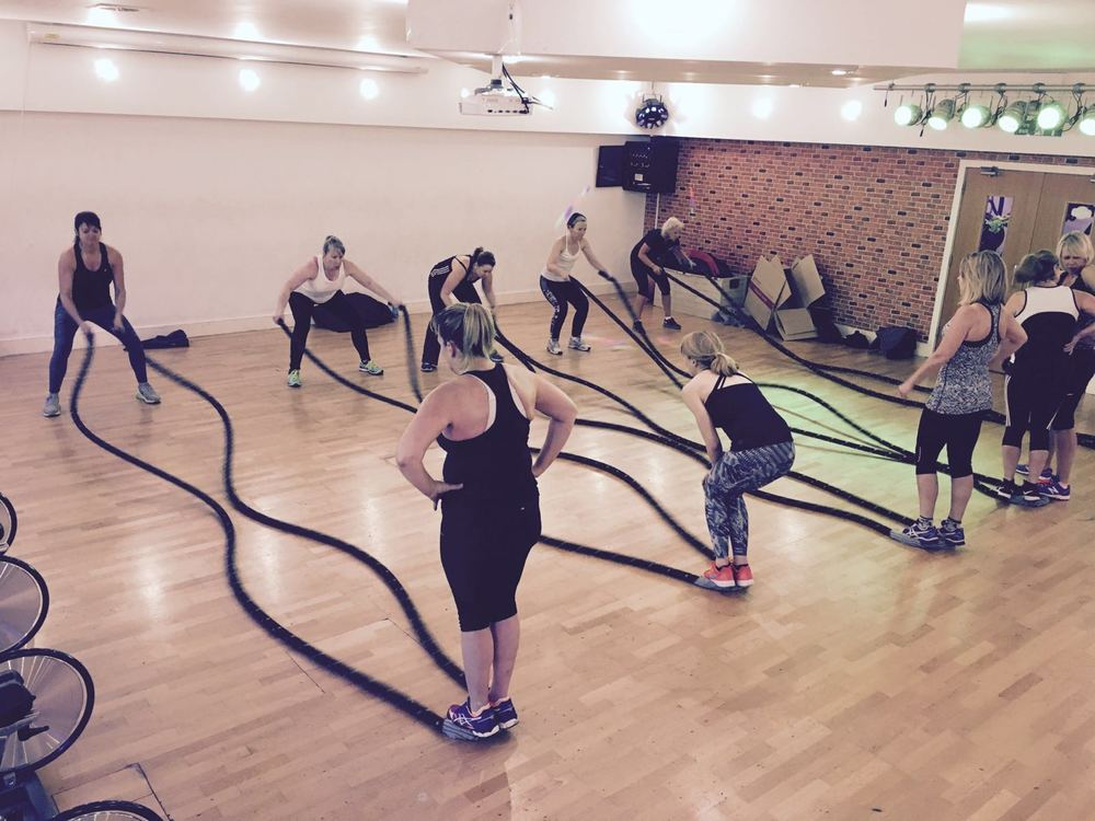 ropes class.JPG