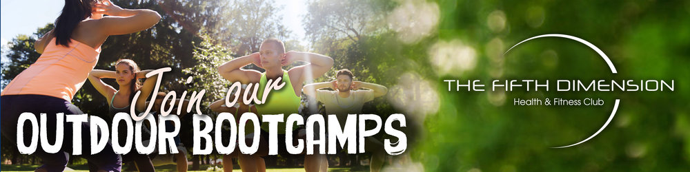 Bootcamp banner poster.jpg