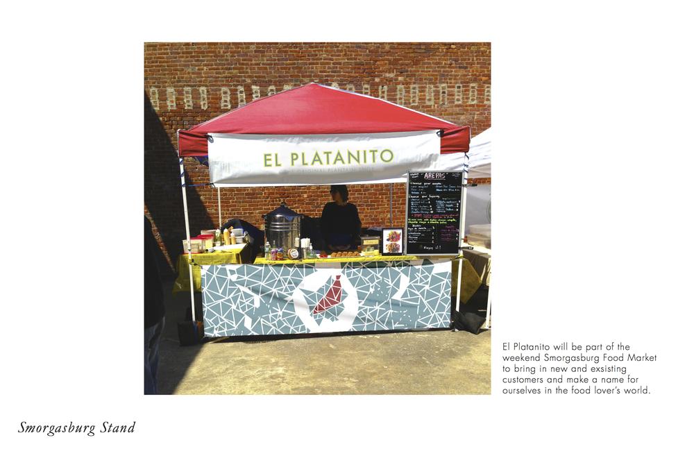 ElPlatanito_FinalPresentation24.jpg