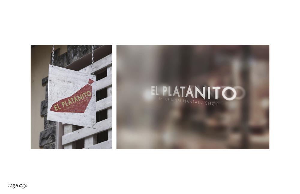 ElPlatanito_FinalPresentation20.jpg