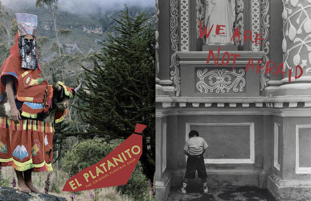 ElPlatanito_FinalPresentation17.jpg