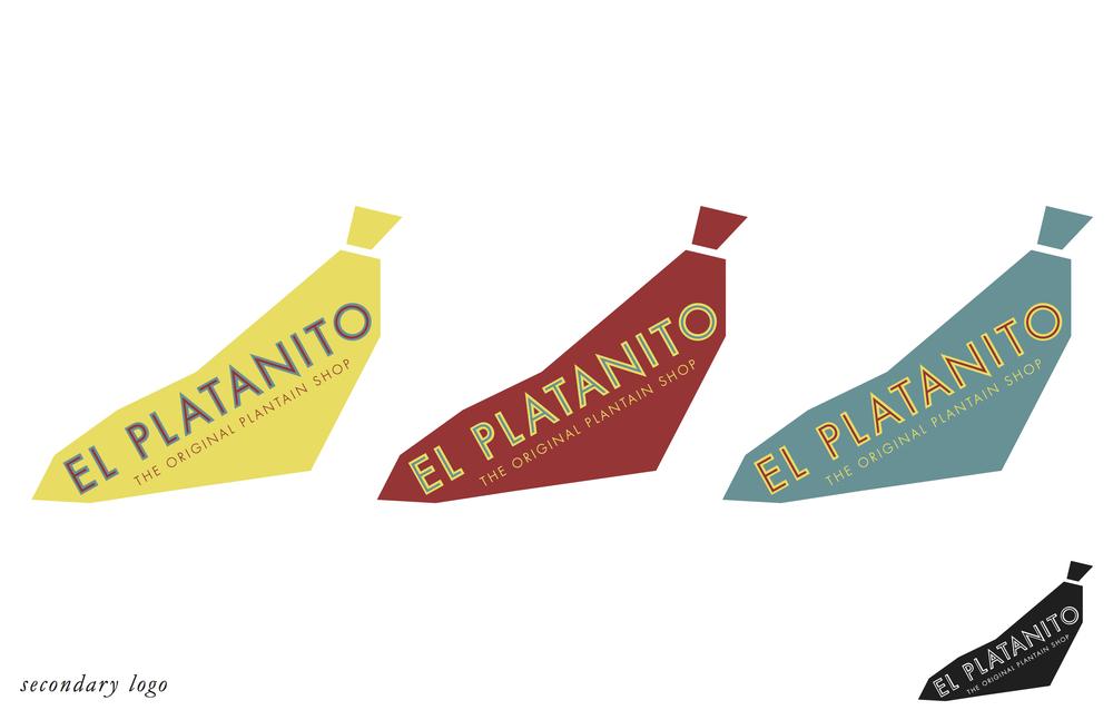 ElPlatanito_FinalPresentation10.jpg