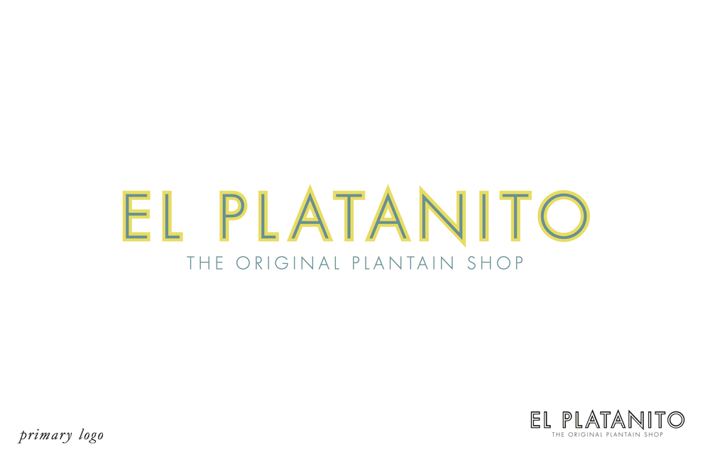 ElPlatanito_FinalPresentation9.jpg