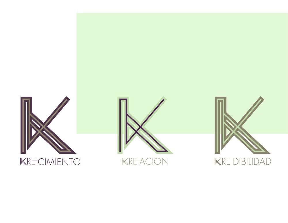 KREO_PRESENTACION7.jpg