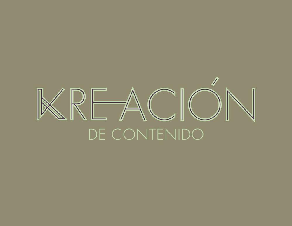 KREO_PRESENTACION10.jpg