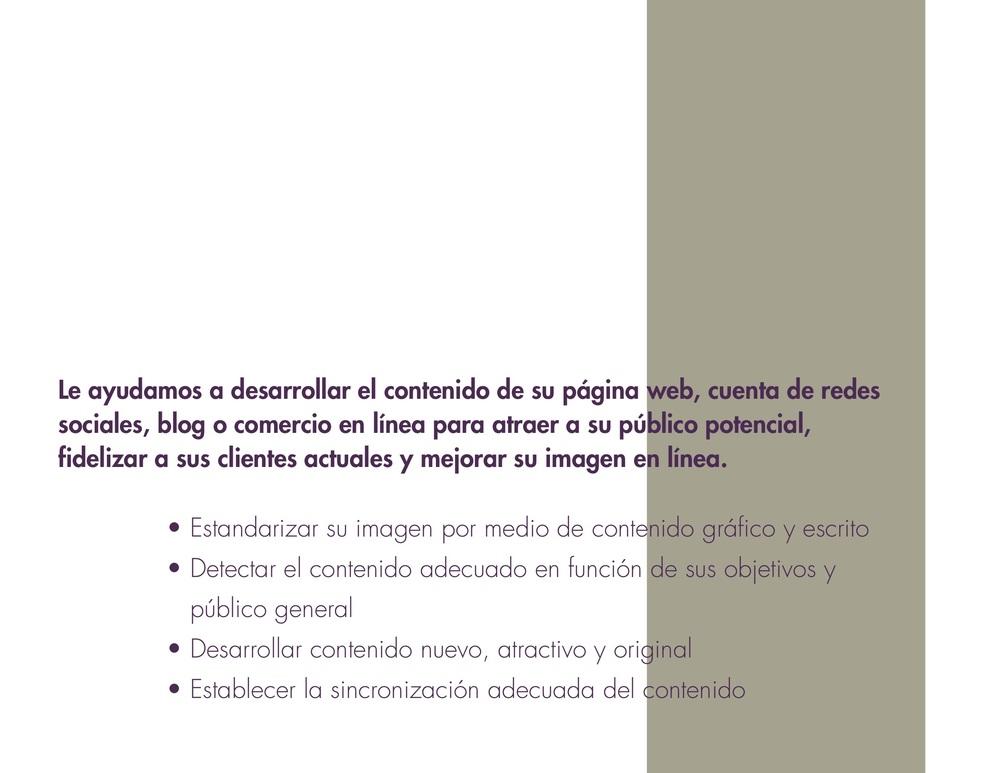 KREO_PRESENTACION11.jpg
