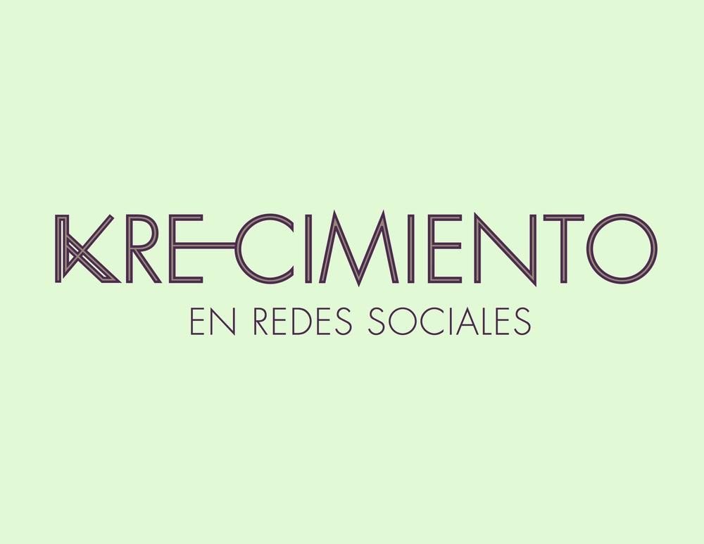KREO_PRESENTACION8.jpg