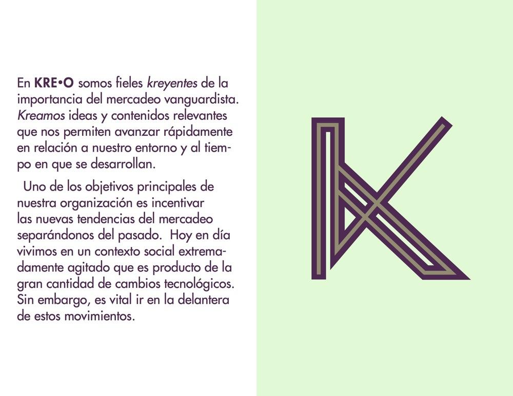 KREO_PRESENTACION5.jpg