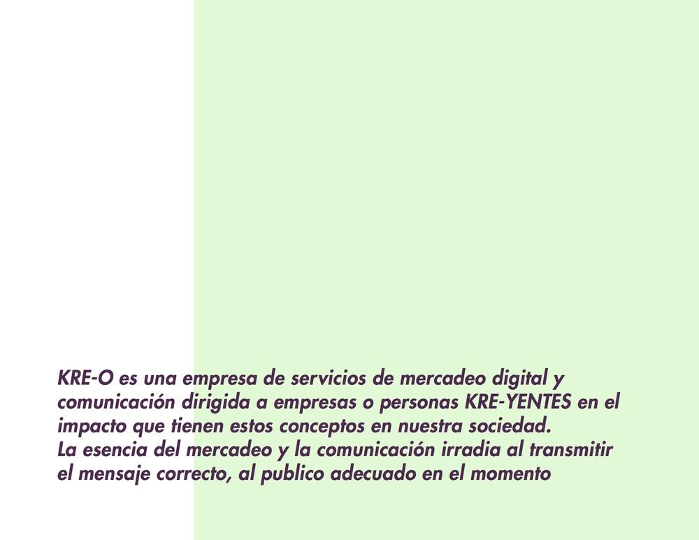 KREO_PRESENTACION2.jpg