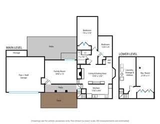 floorplans - burchard-01.jpg