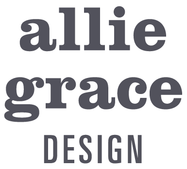 Allie Grace Design