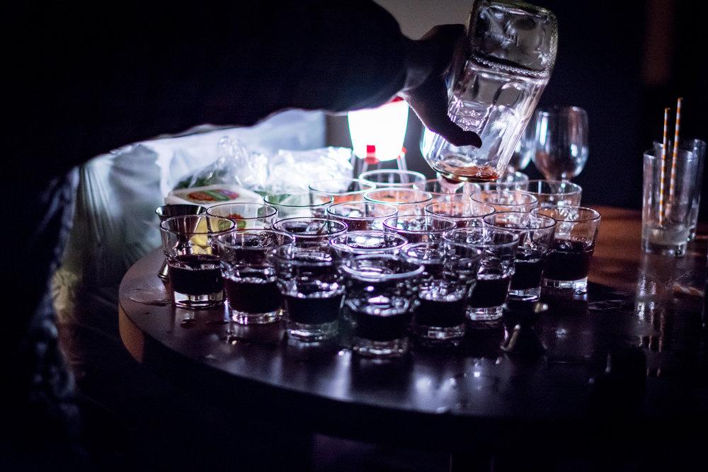 drink_prep_trustfall_11-10-18_0108.jpg
