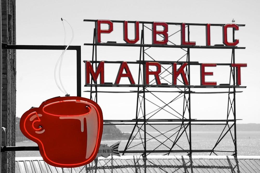 PubMrkt.jpg