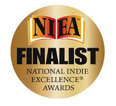 National Indie Excellence Award Finalist