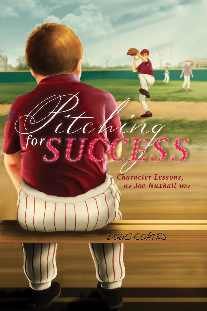 pitching-for-success