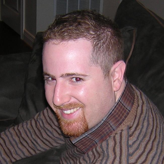 Josh Katzowitz Austin, Texas  Bearcats Rising