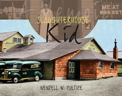 Slaughterhouse-Kid TinyJPG.jpg