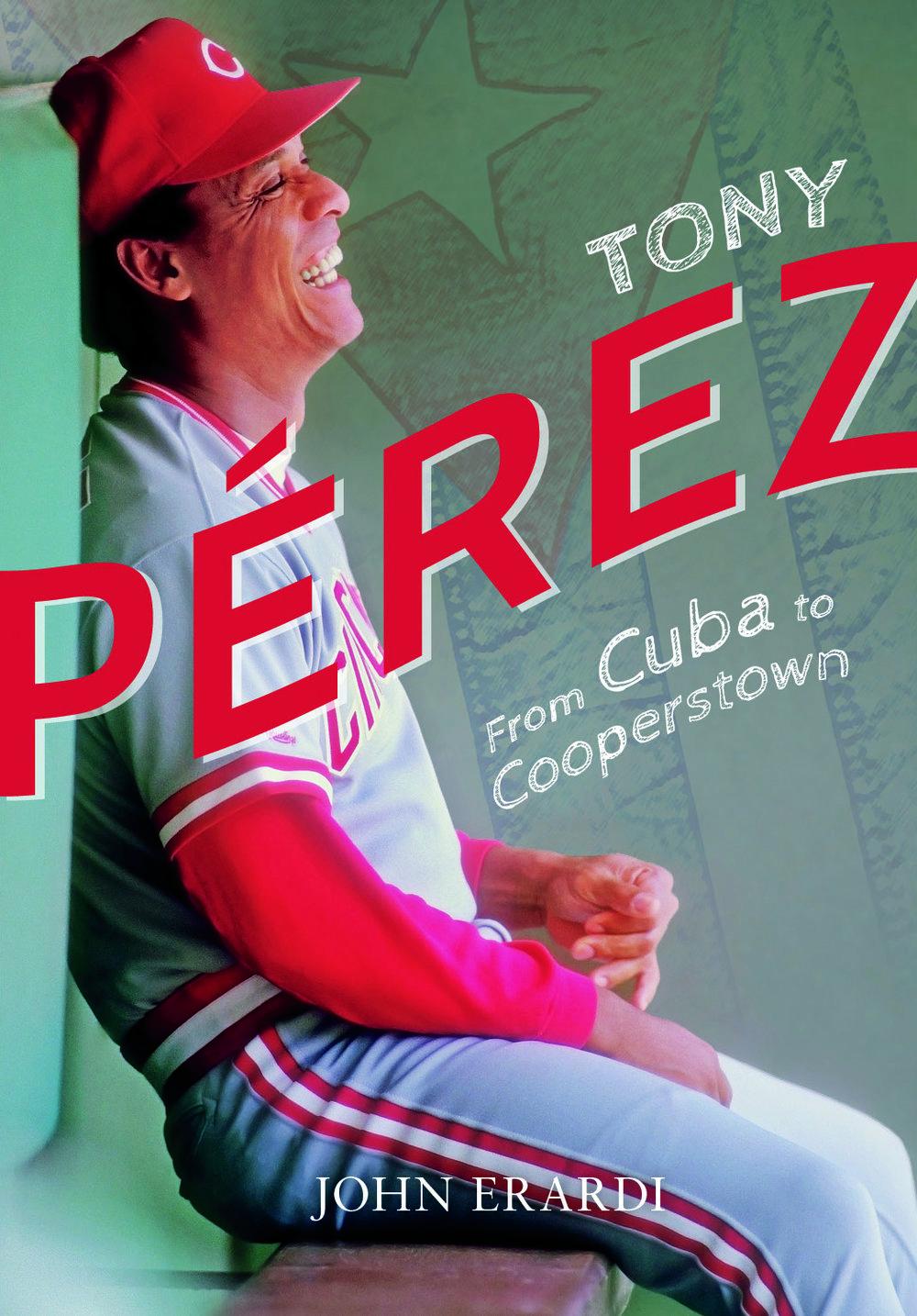 Tony_Perez_front.jpg