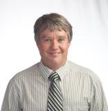 Philip McKeever