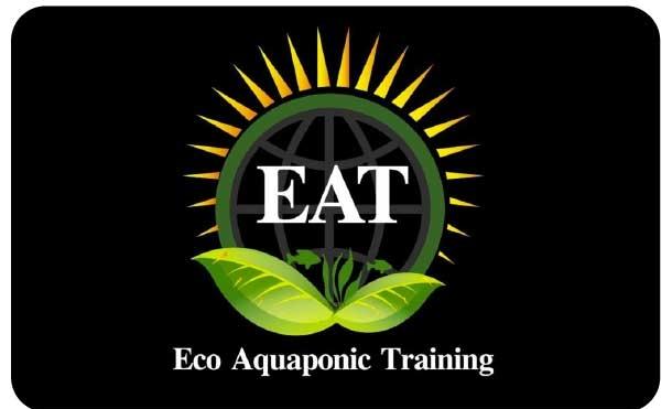 eat-aquaponics-training.jpg
