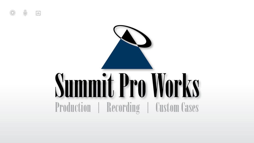 SummitProScreen1600x900.jpg