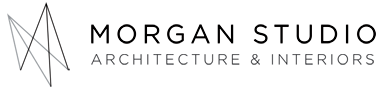 MORGAN STUDIO