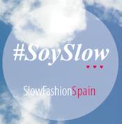 #SoySlow