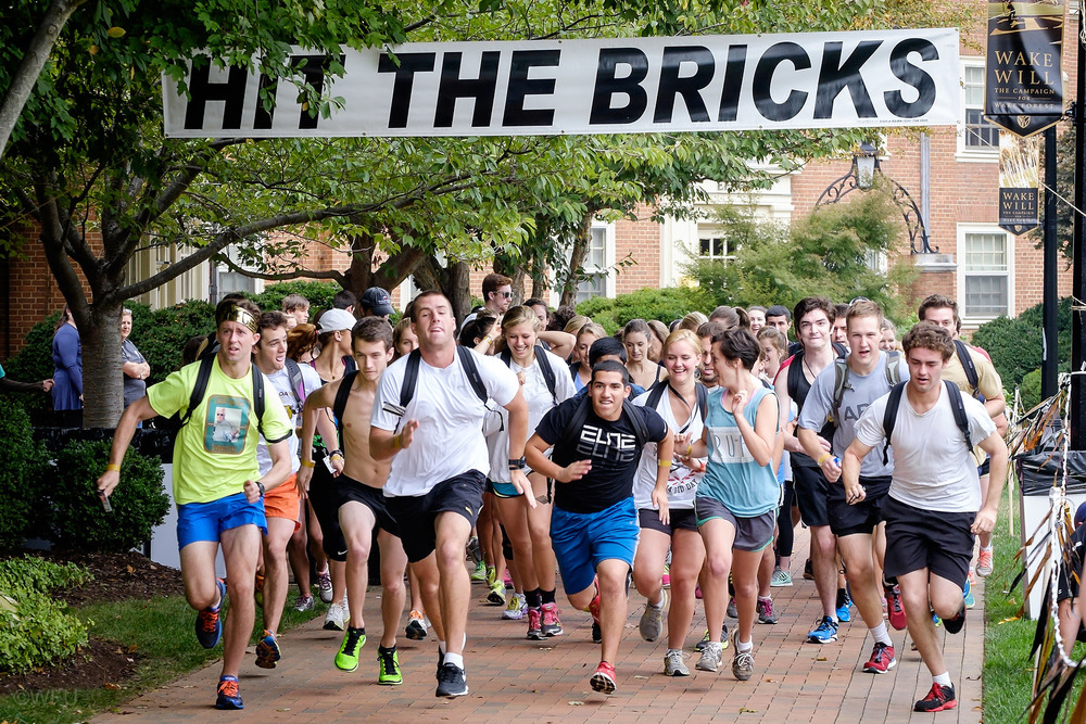 hit-the-bricks.jpg