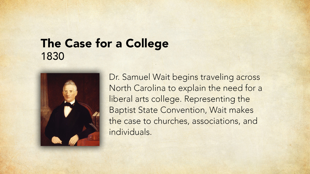 1830 - The Case for College.jpg