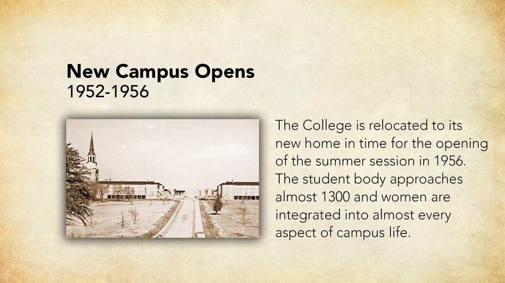 1952-1956 - New Campus Opens.jpg