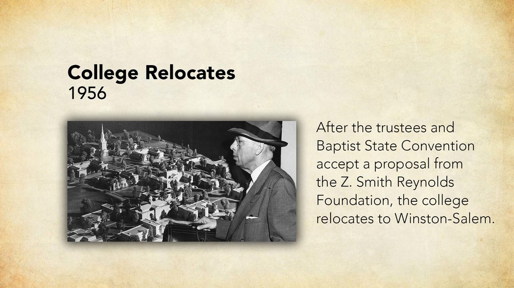 1956 - College Relocates.jpg