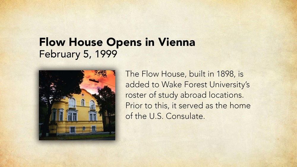 1999 - Flow House Opens in Vienna.jpg