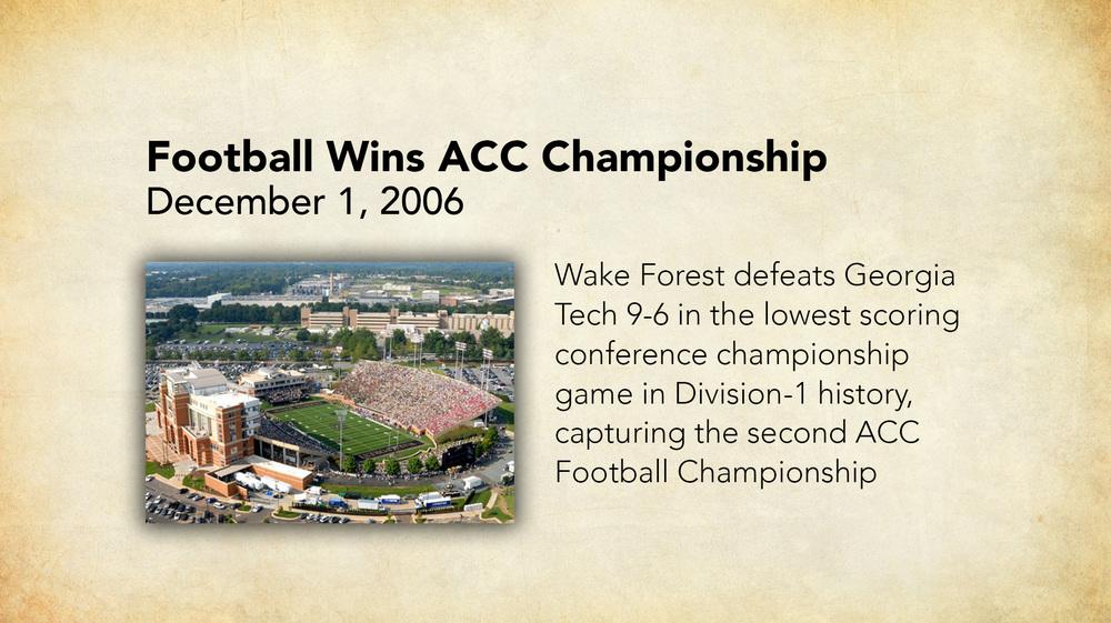 2006 - Football Wins ACC Championship.jpg