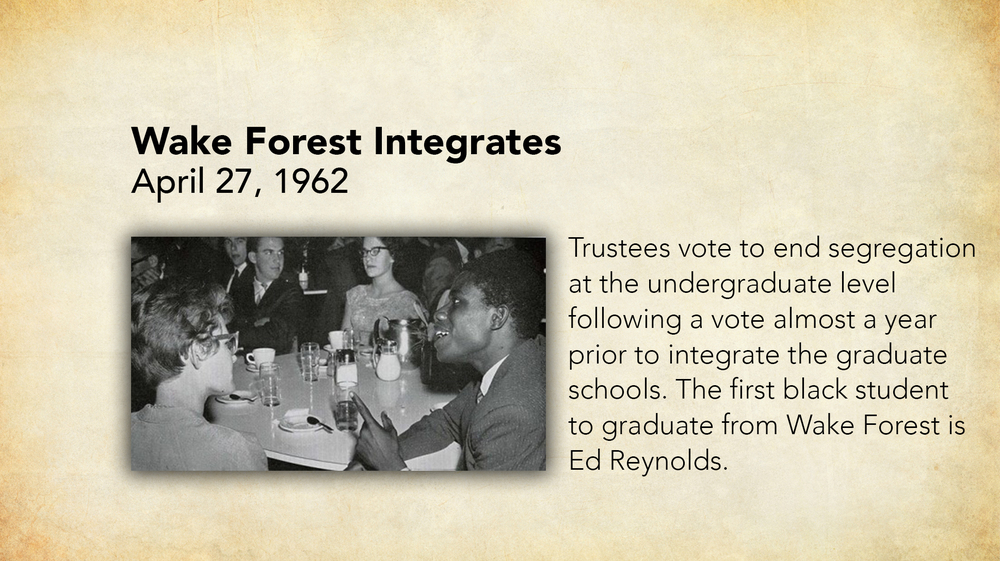 1962 - Wake Forest Integrates.jpg