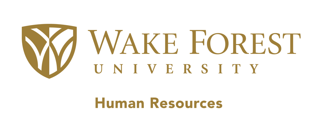 Wake Forest University Careers