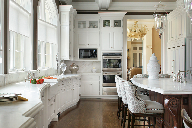 Washington DC, Maryland, Virginia Custom Home Design