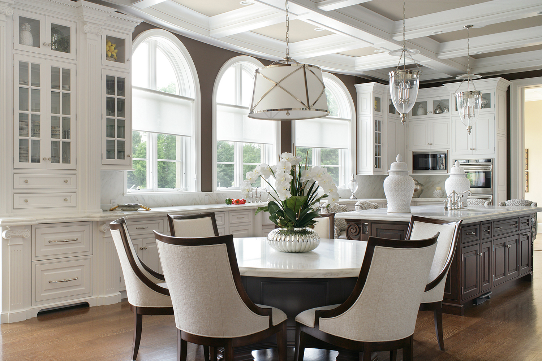 Uncategorized. Kitchen Design Virginia. jamesmcavoybr Home Design