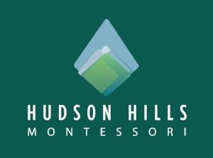 Hudson hills- Montessori-Green.jpg