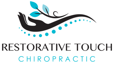 Restorative Touch Chiropractic