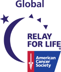 Global Relay For Life