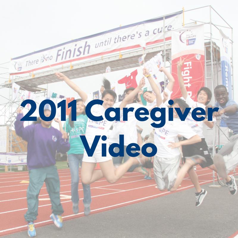 2011 Caregiver Video.png