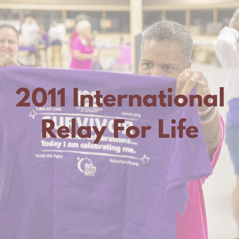 2012 Global Relay For Life (Original (1).png