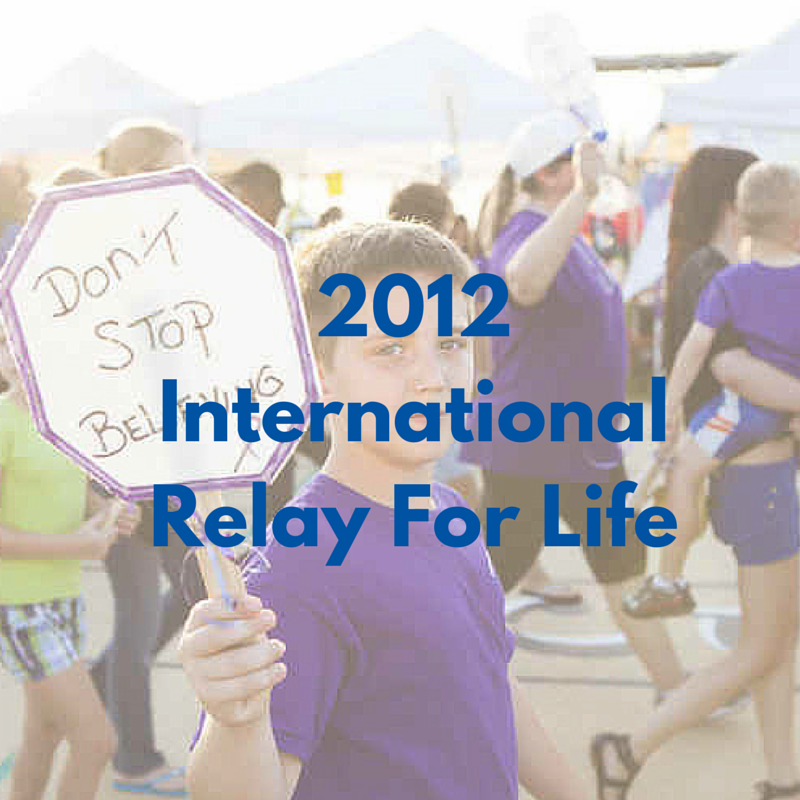 2012 Global Relay For Life (Short (1).png