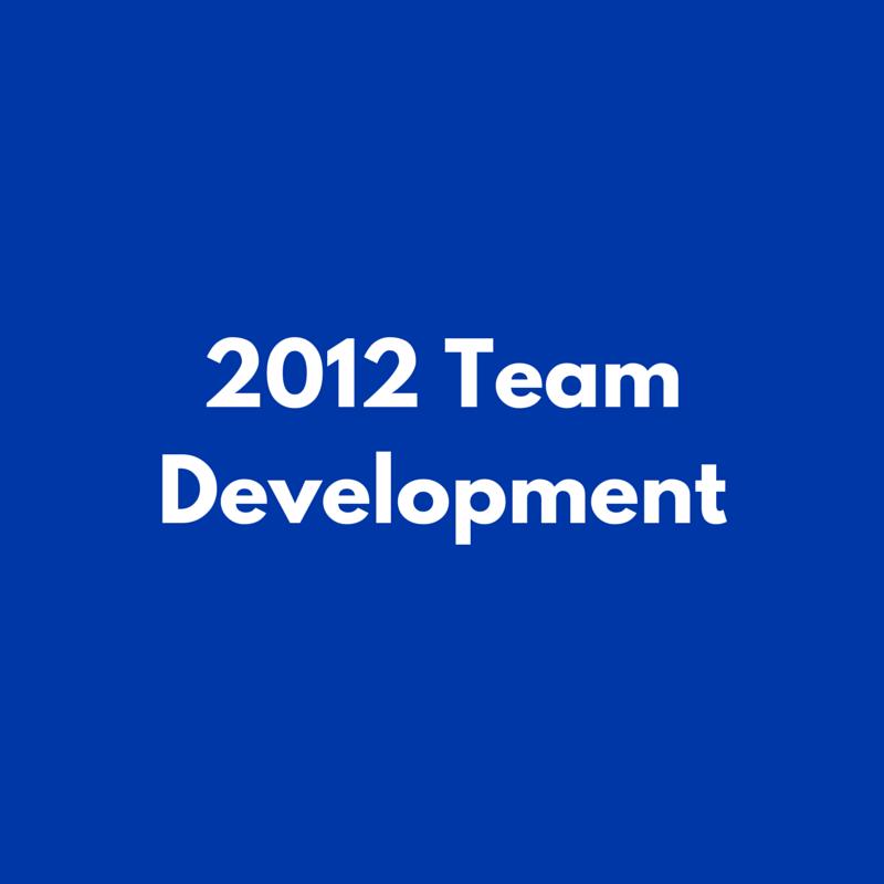 2012 Team Development.png