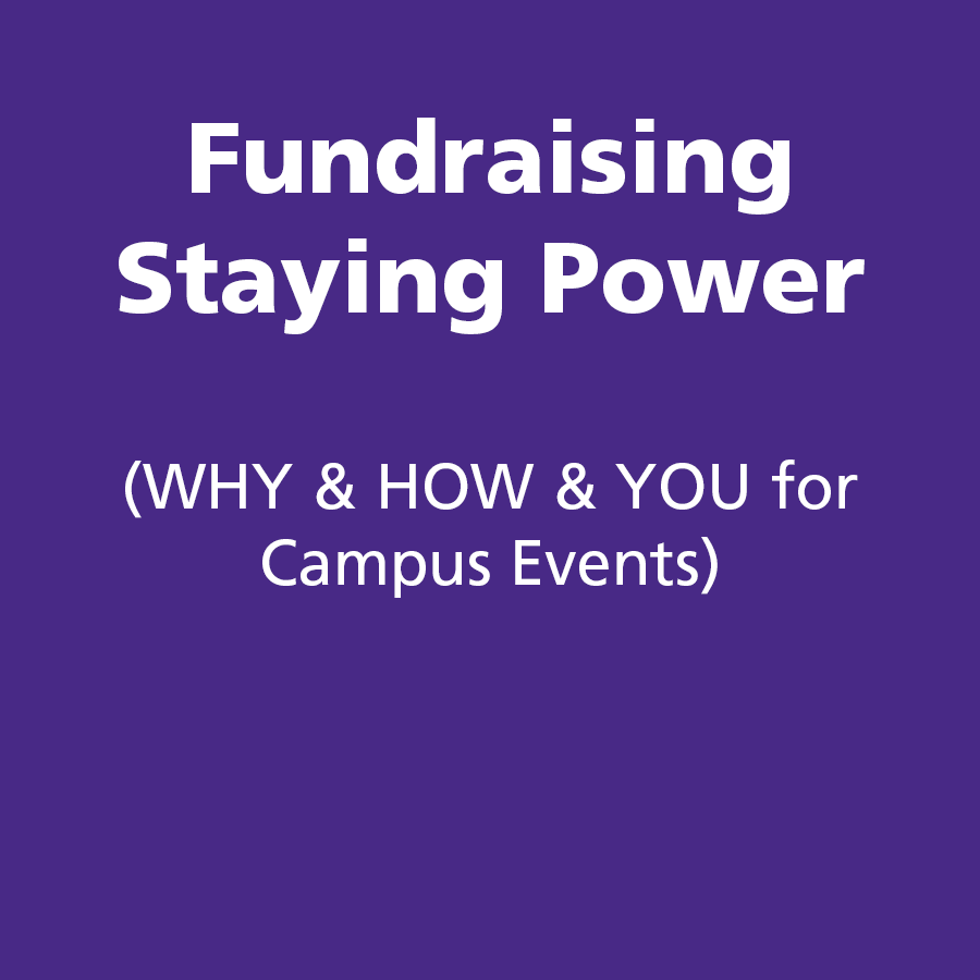 Fundraising Staying Power.png