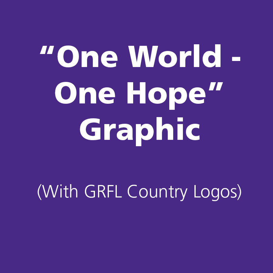 oneworldonehopeinfographic.png