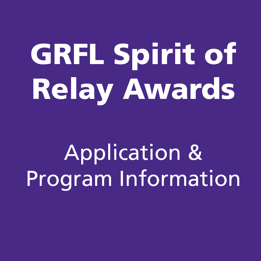 spiritofrelayawards.png