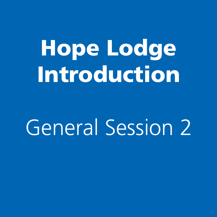 hope lodge intro.png