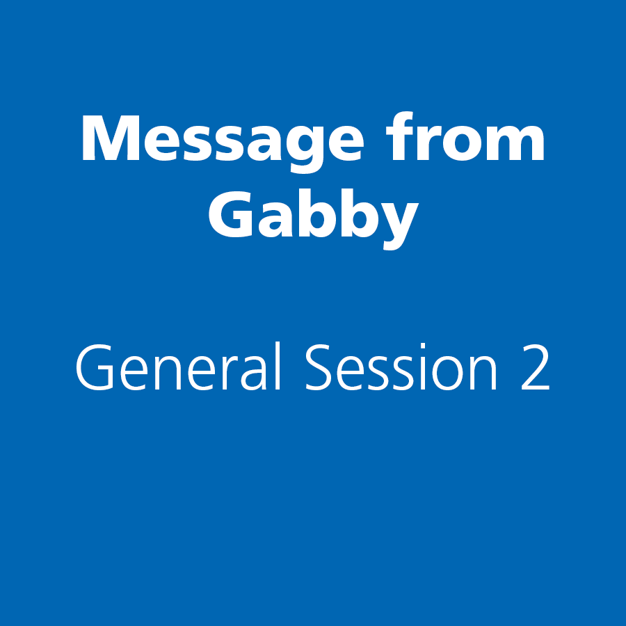 message from gabby.png